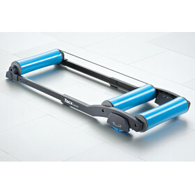 Tacx Galaxia Rollentrainer